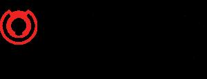 Logo-Medentika