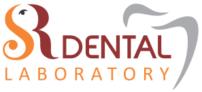 SR Dental Laboratory